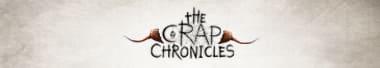 crap chronicles