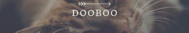 DooBoo