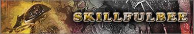 Skillfulbee