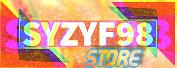 SYZYF STORE